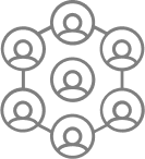 Icone-carousel