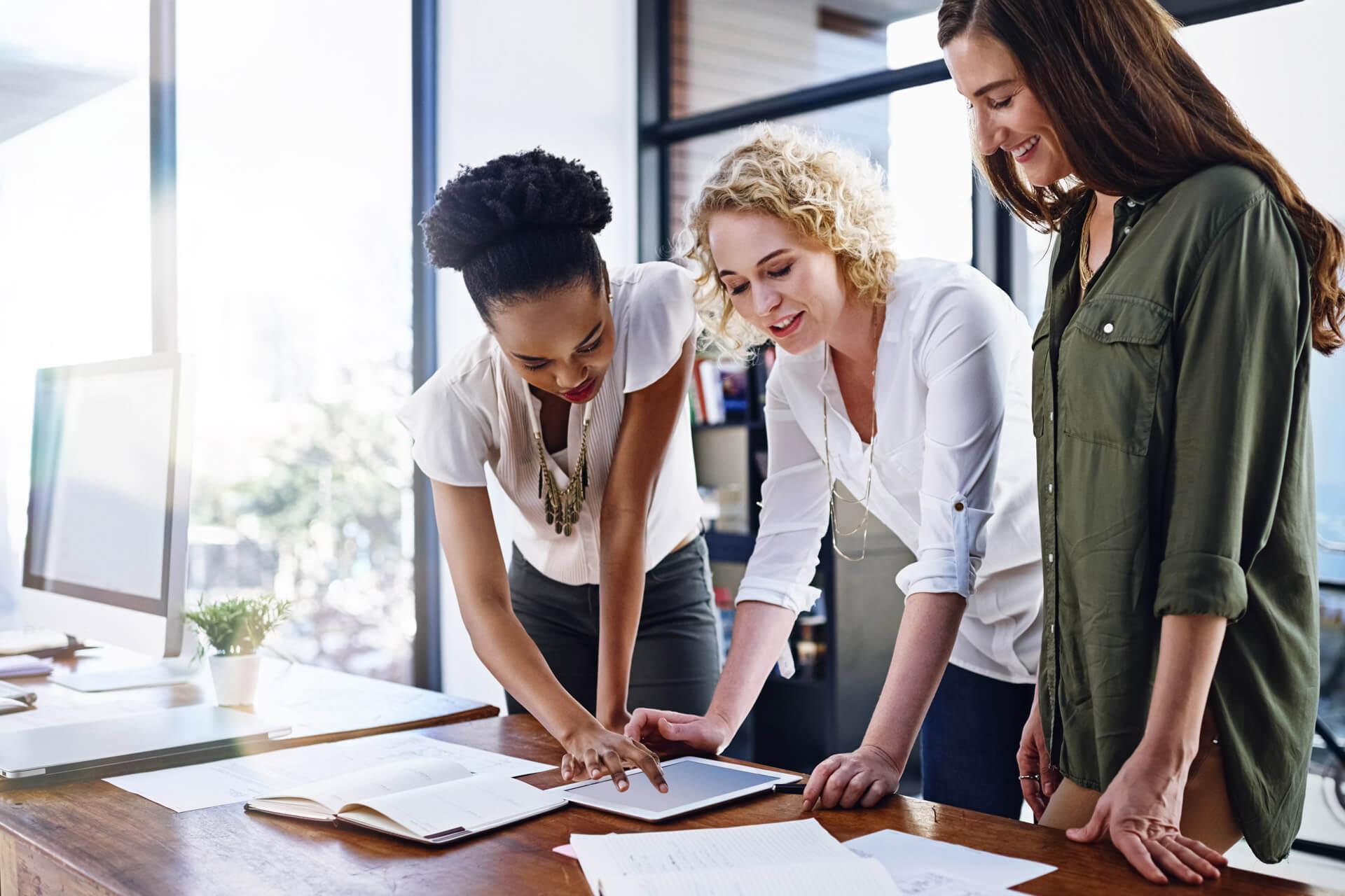10 aplicativos que vão ajudar a aumentar a produtividade da sua equipe