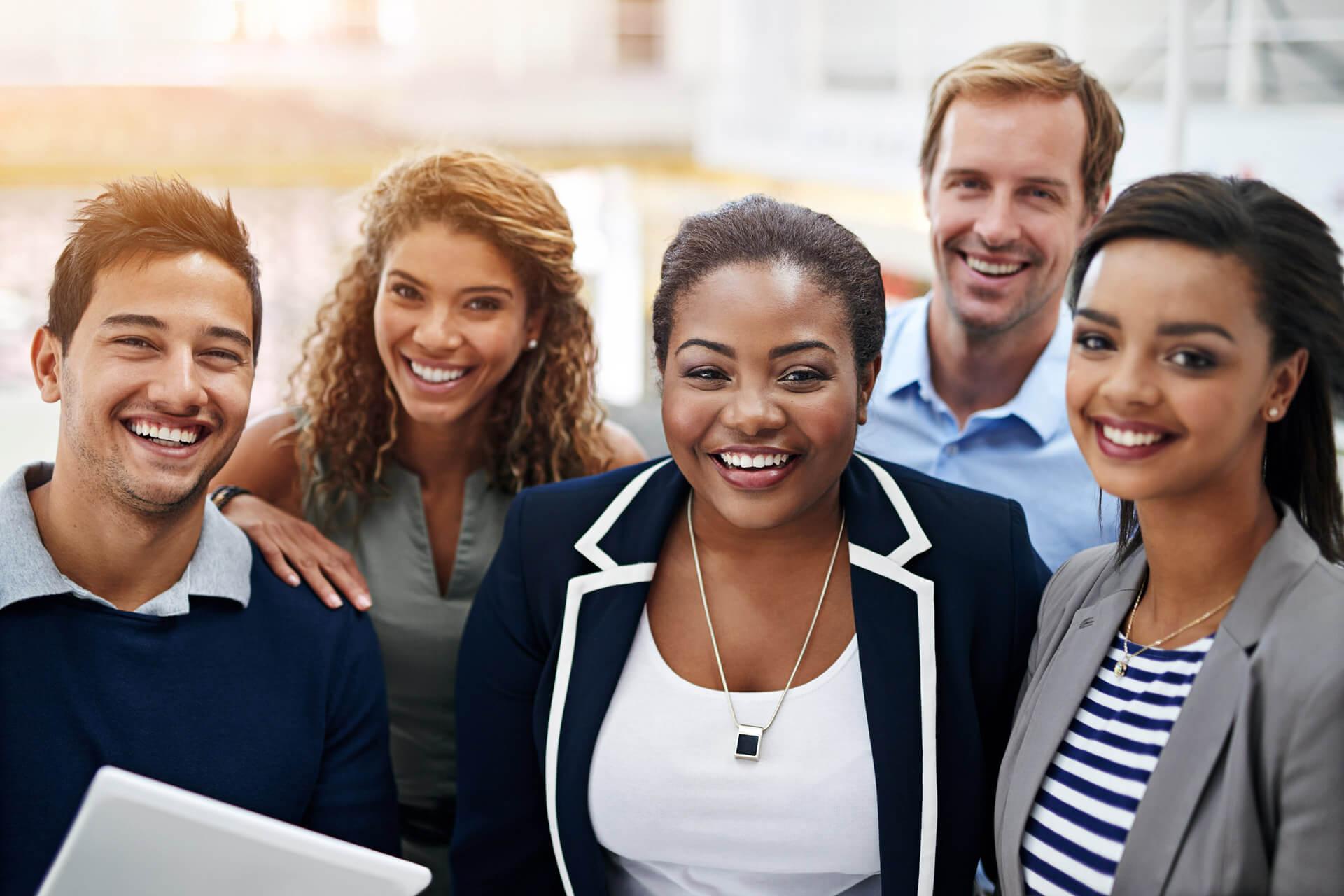 11 programas de inovação para o setor público