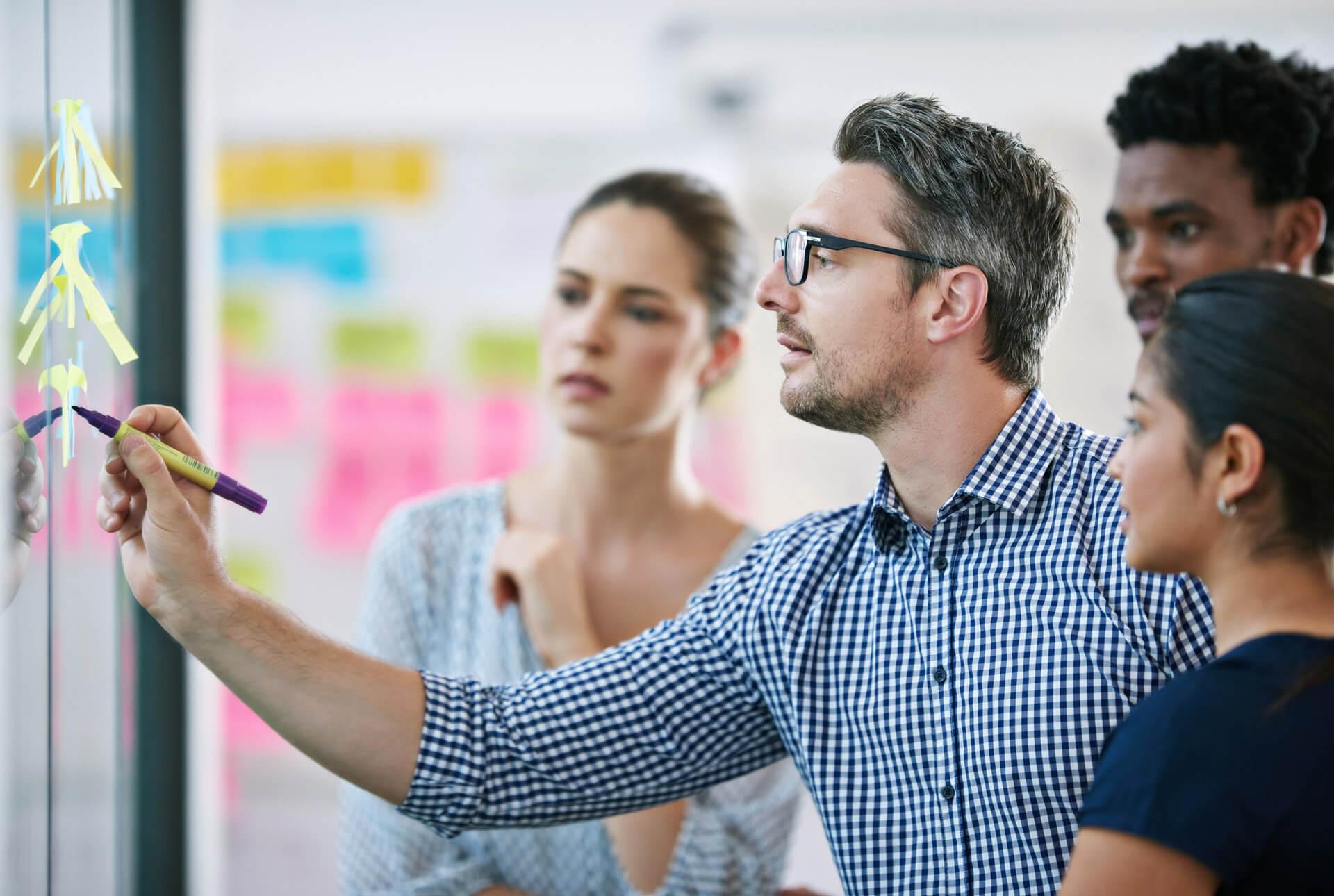 Startup no interior? Conheça cinco iniciativas que estão movimentando a economia regional