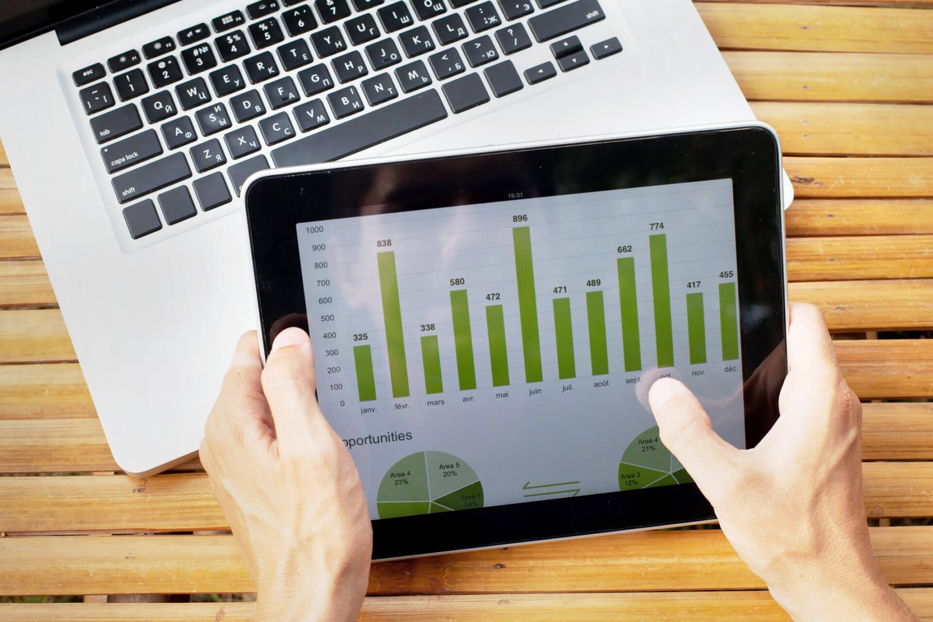 5 ferramentas para implantar e mensurar práticas sustentáveis