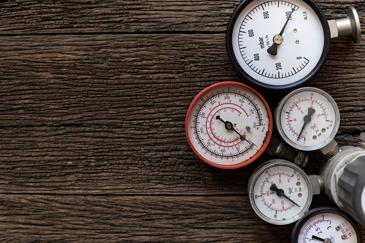 8 KPIs ou indicadores para startups que você precisa começar a medir