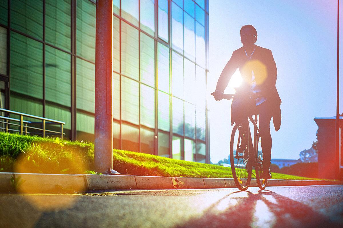 Cidade sustentável: o que fazer para a sua se tornar uma