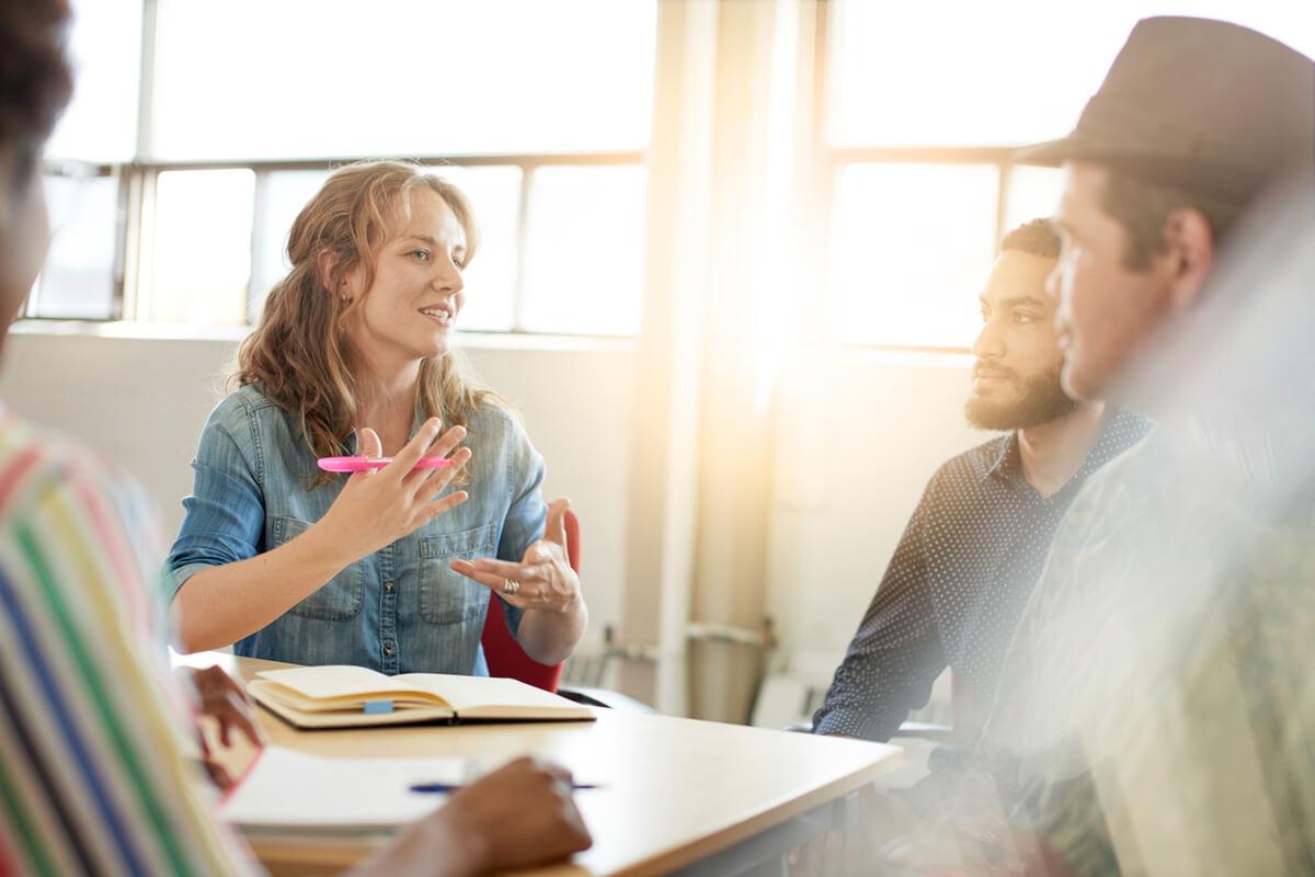 Saiba como o Sebraetec pode ajudar seu negócio a inovar