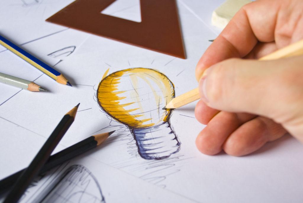 caadaff2c46e9 Vale a pena construir identidade visual para pequenas e médias ...