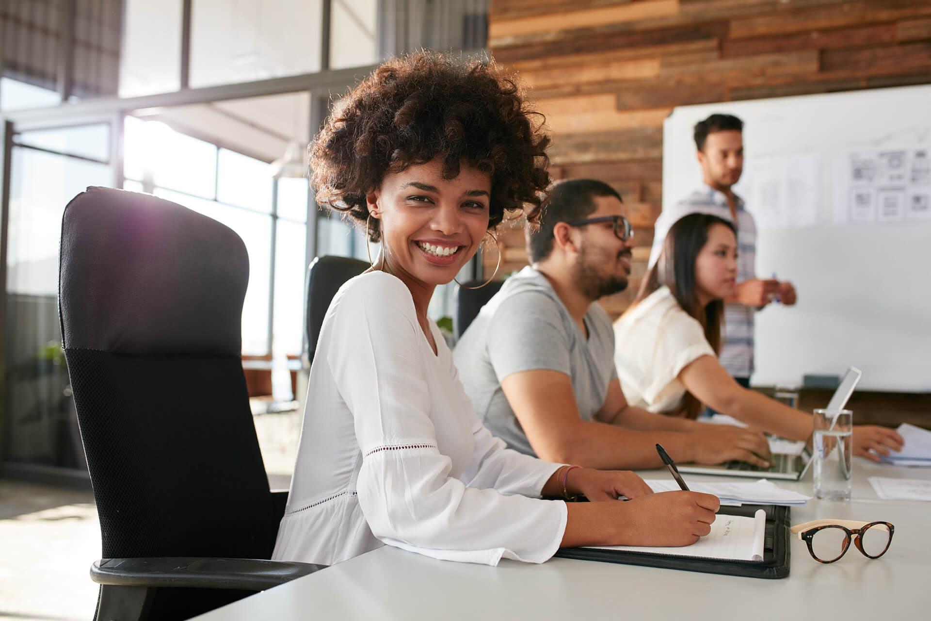 Como criar uma startup de sucesso?