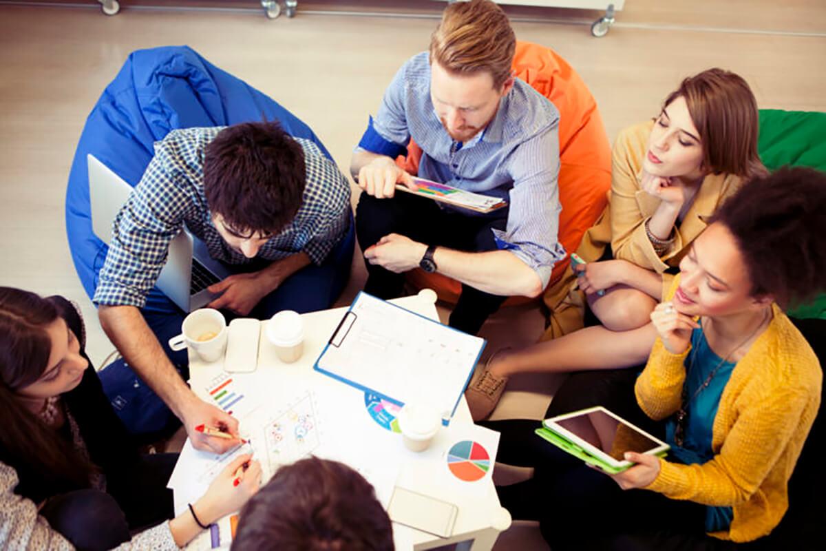 Loop de aprendizagem: como utilizar essa ferramenta de inovação