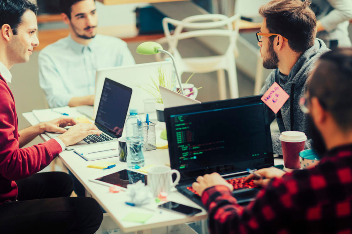 Como as incubadoras de empresas podem ajudar o seu negócio