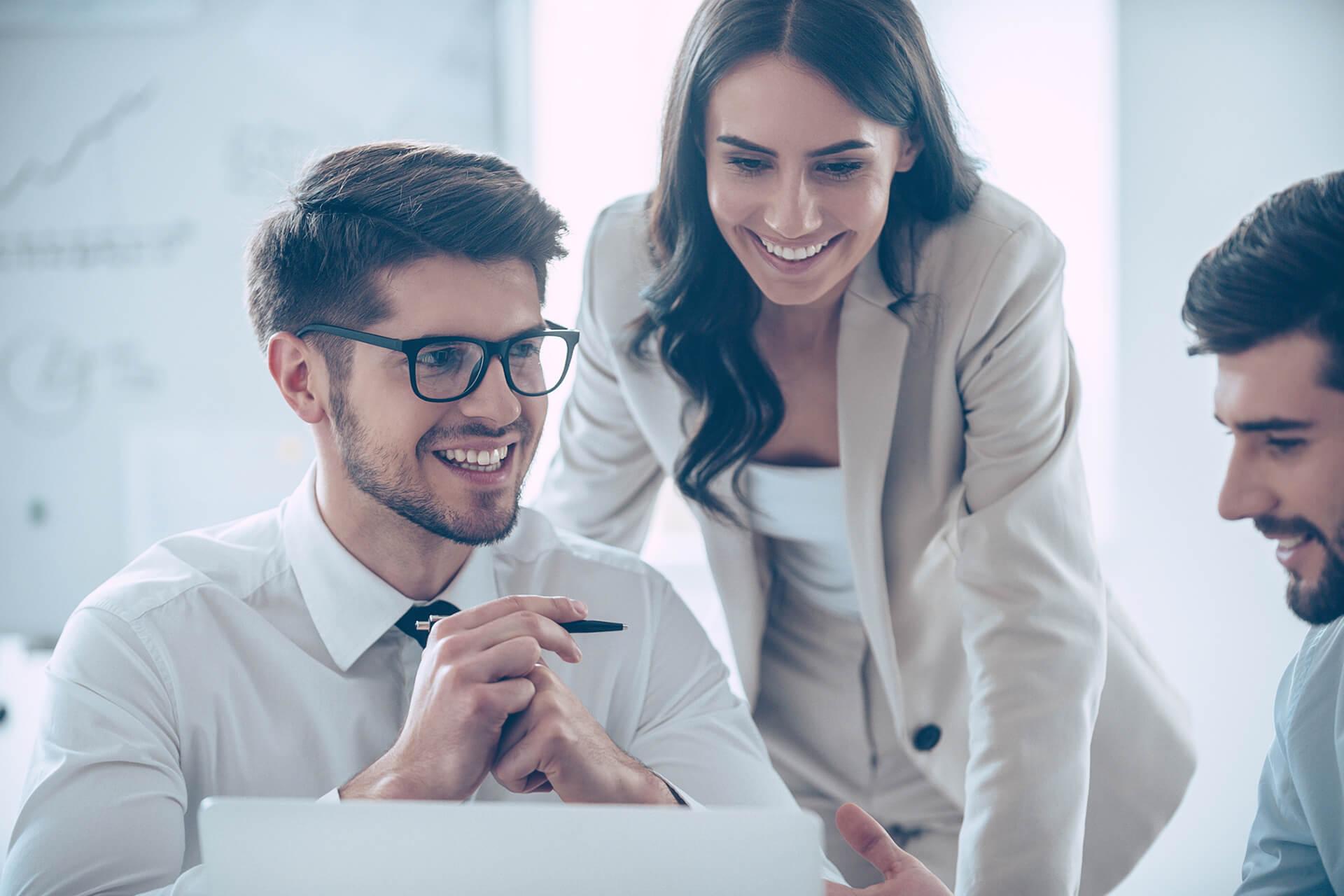 Como a cultura organizacional influencia nos resultados da sua empresa