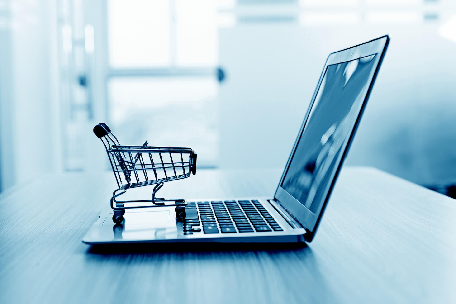Conheça 6 plataformas de e-commerce e saiba como escolher