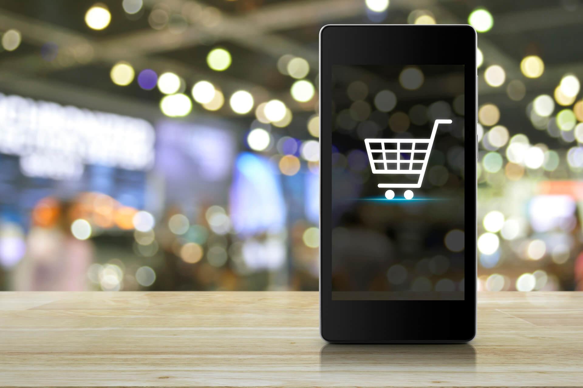 Dicas para aumentar as vendas do seu e-commerce