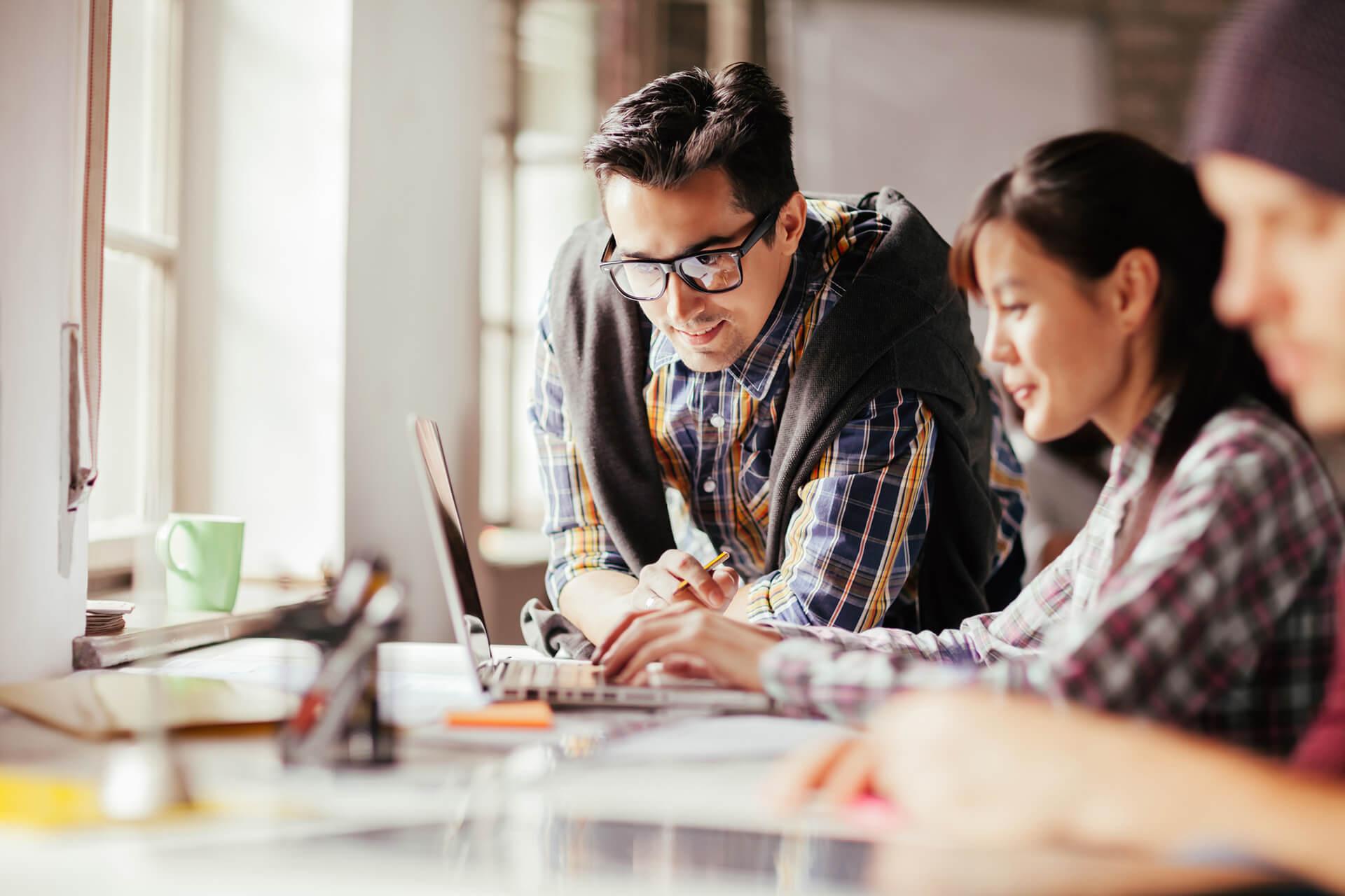 Entenda qual é o papel do design nos negócios