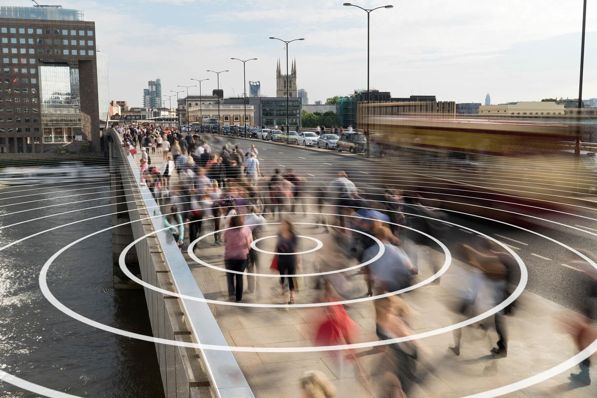 Dicas para fazer da sua cidade um hub de empreendedorismo