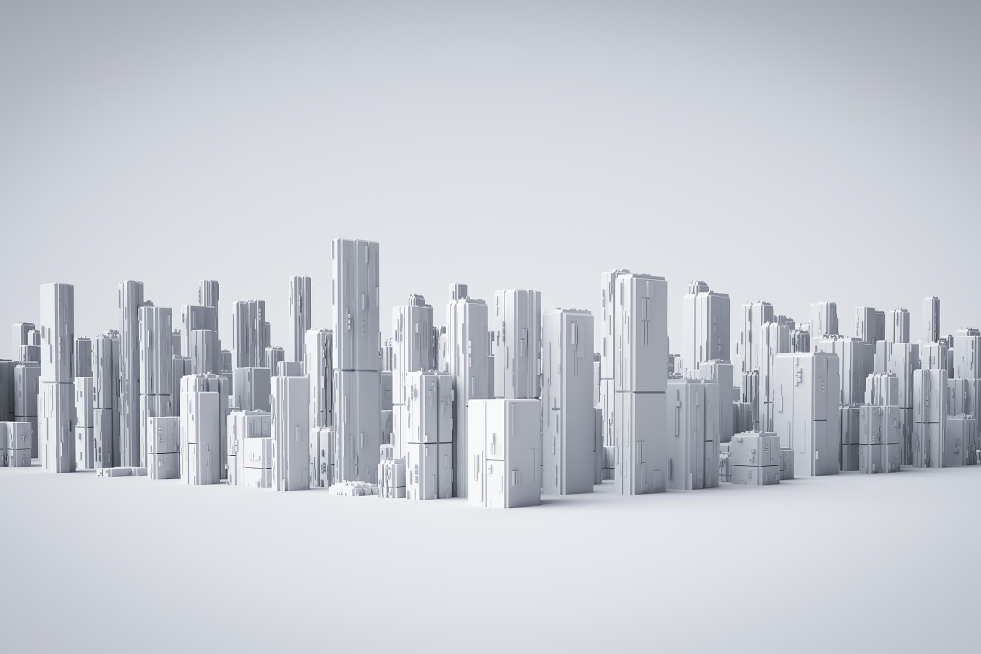 Modelos de negócio para cidades: 3 exemplos inspiradores
