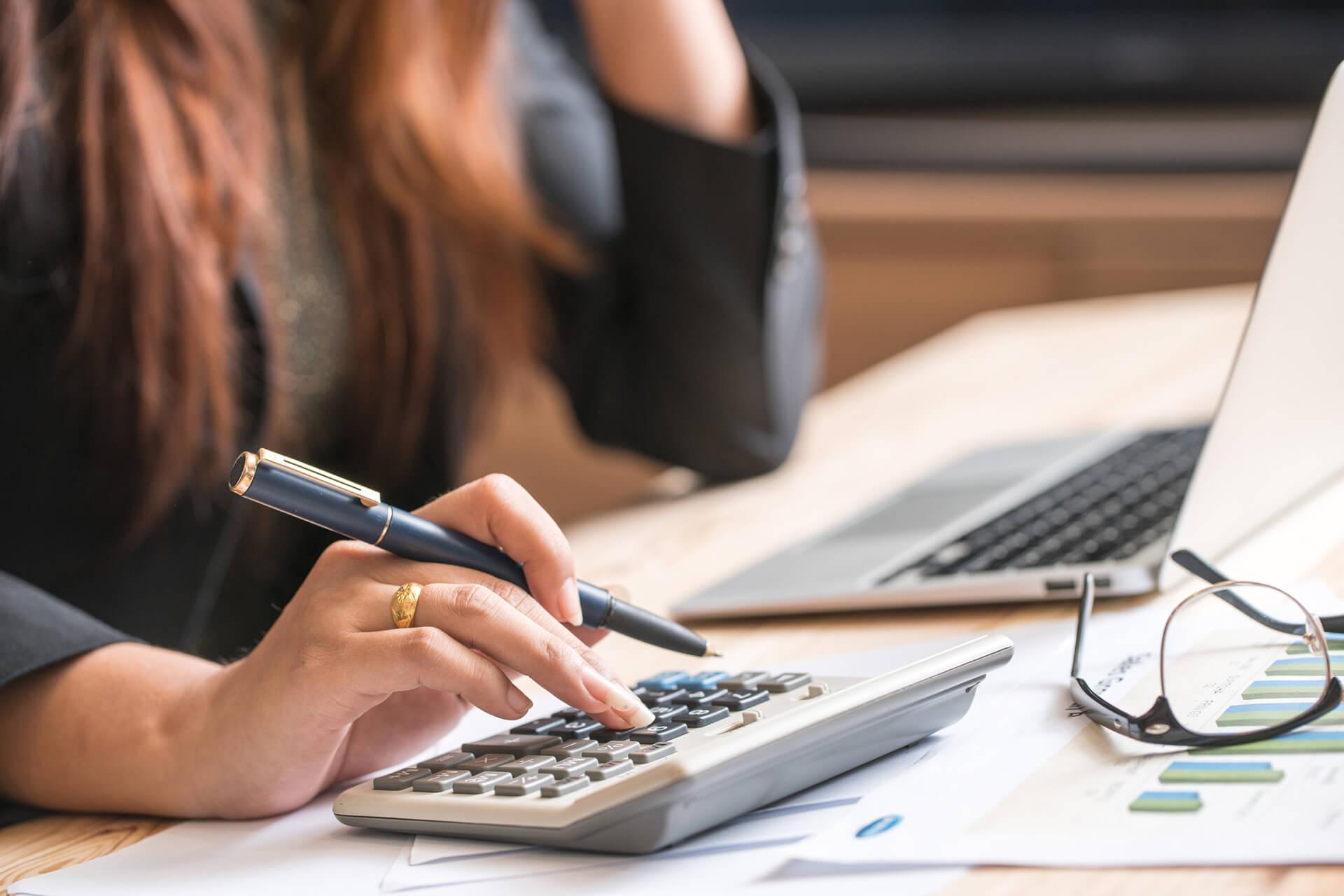 CAC: Saiba como calcular e reduzir o seu custo de aquisição de clientes