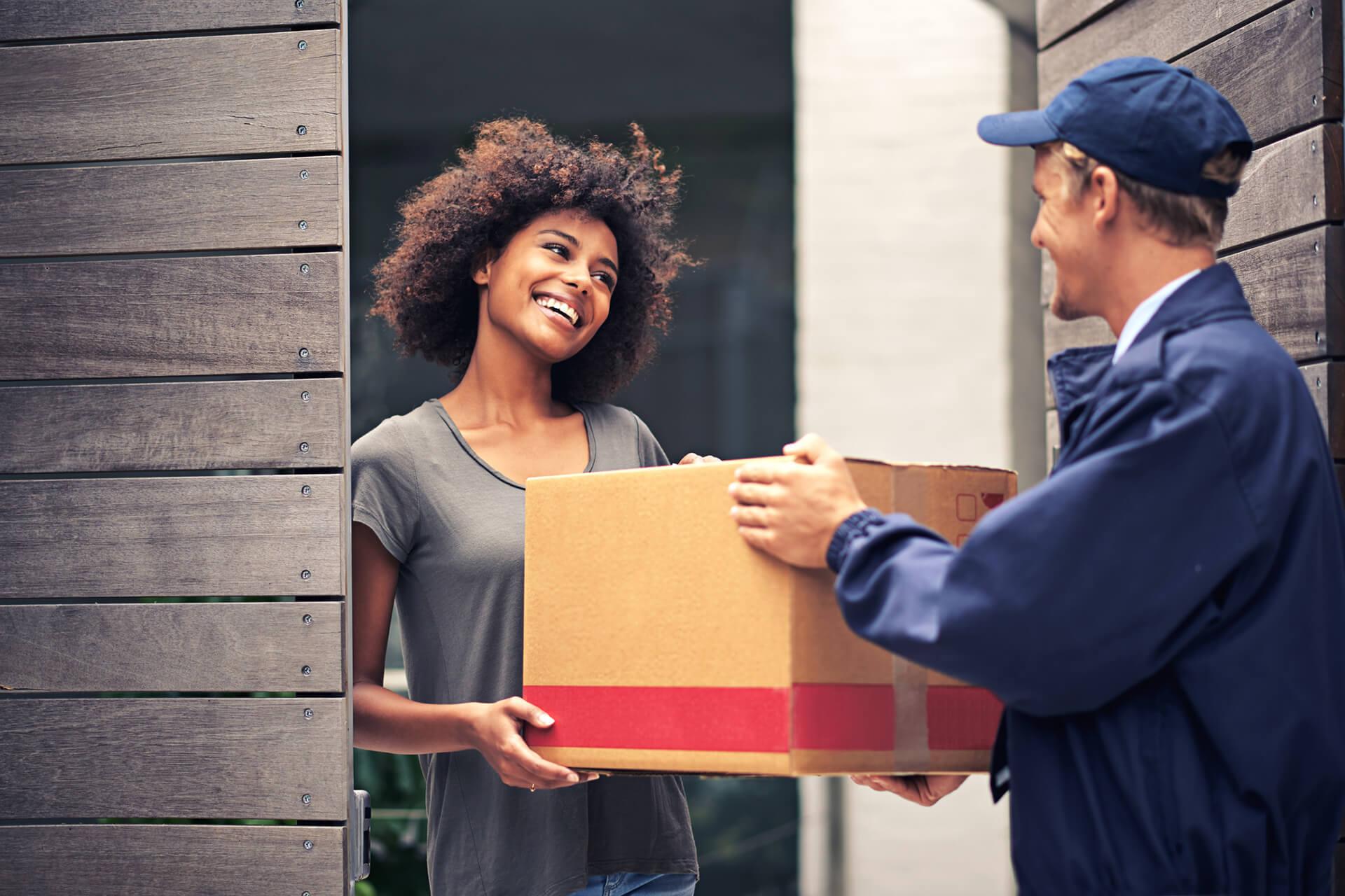 Como diferenciar seu negócio por meio das embalagens