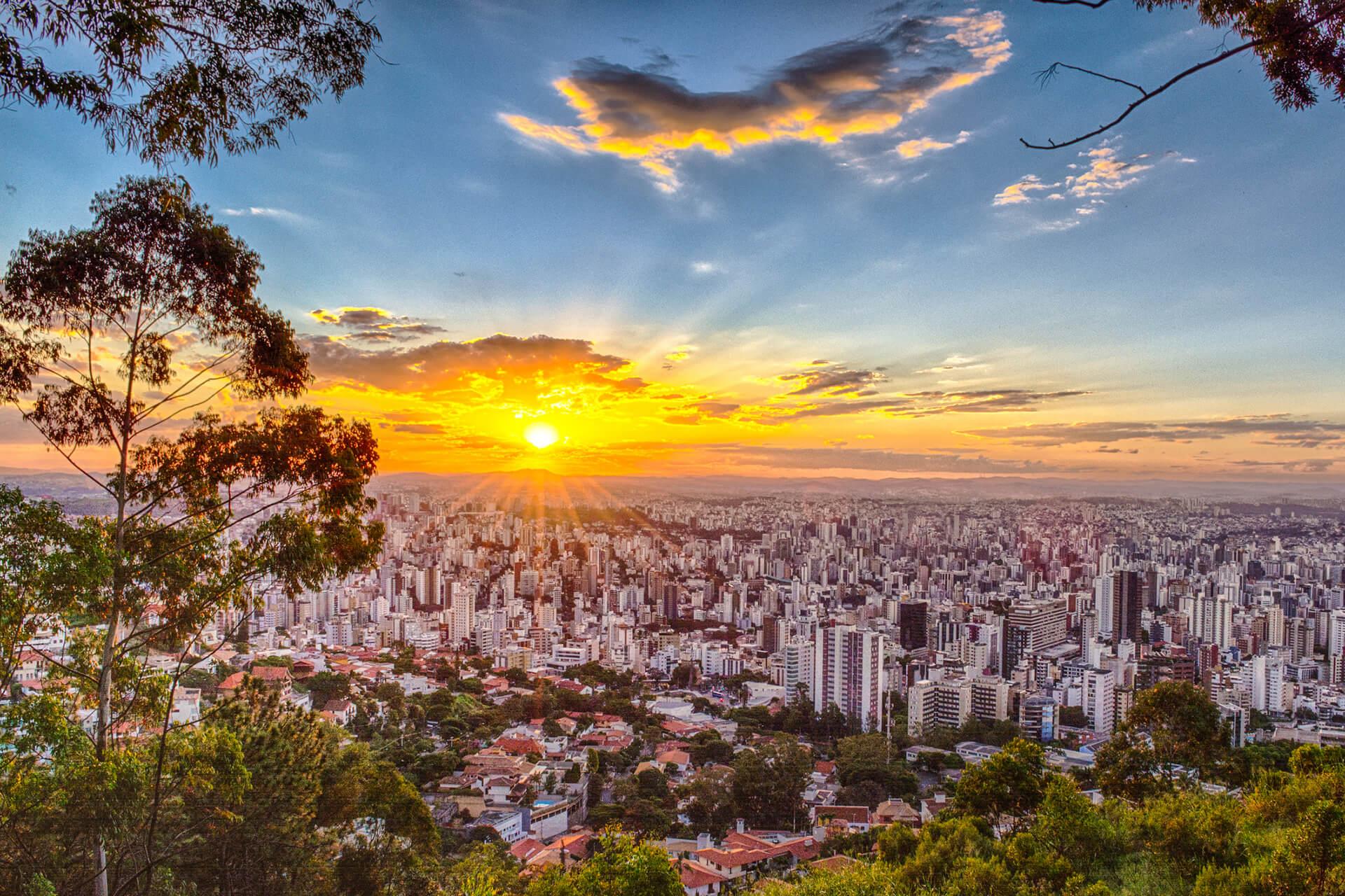 Conheça 4 cidades inovadoras de Minas para aprender com elas