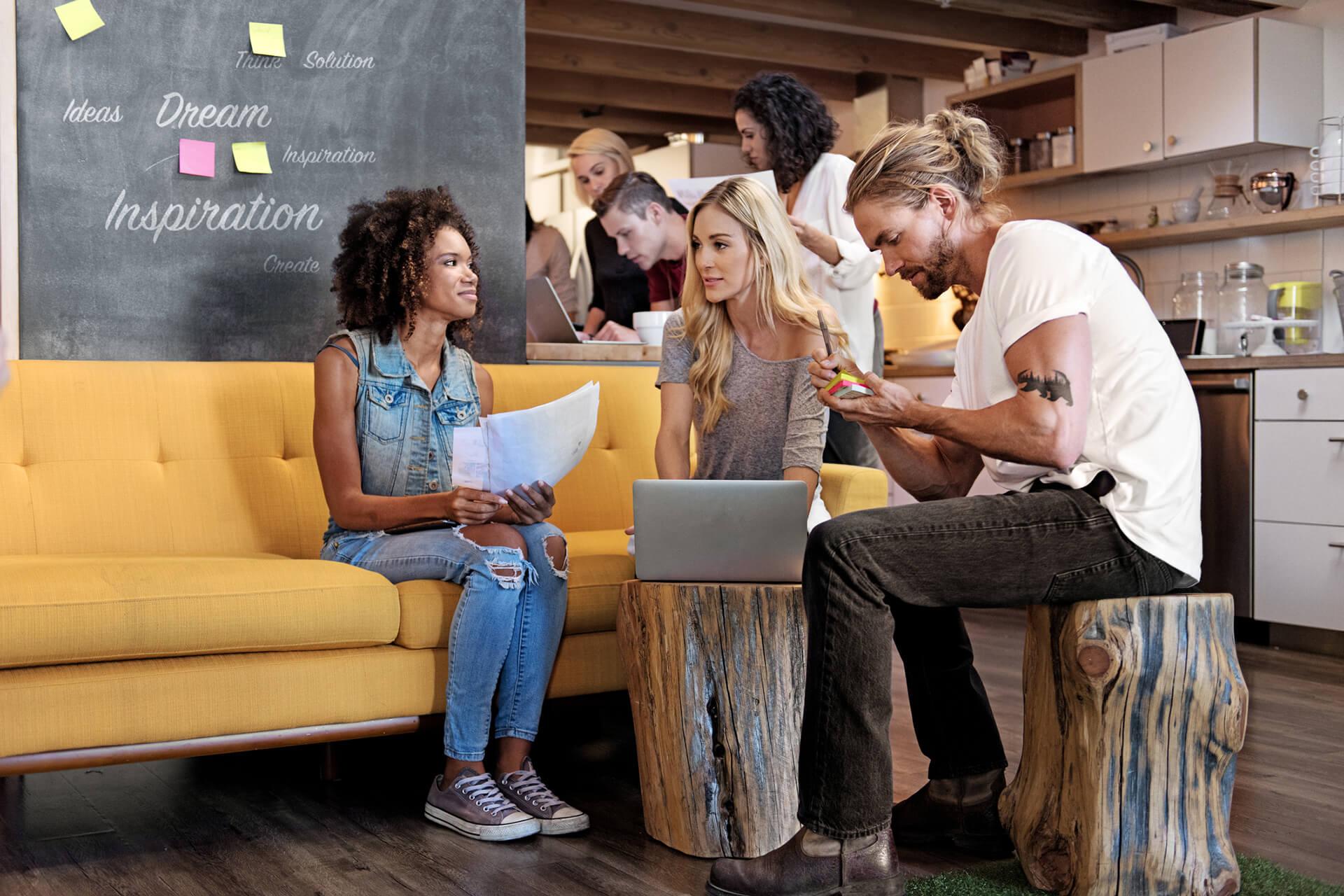Lean startup: conheça o método que revolucionou o empreendedorismo