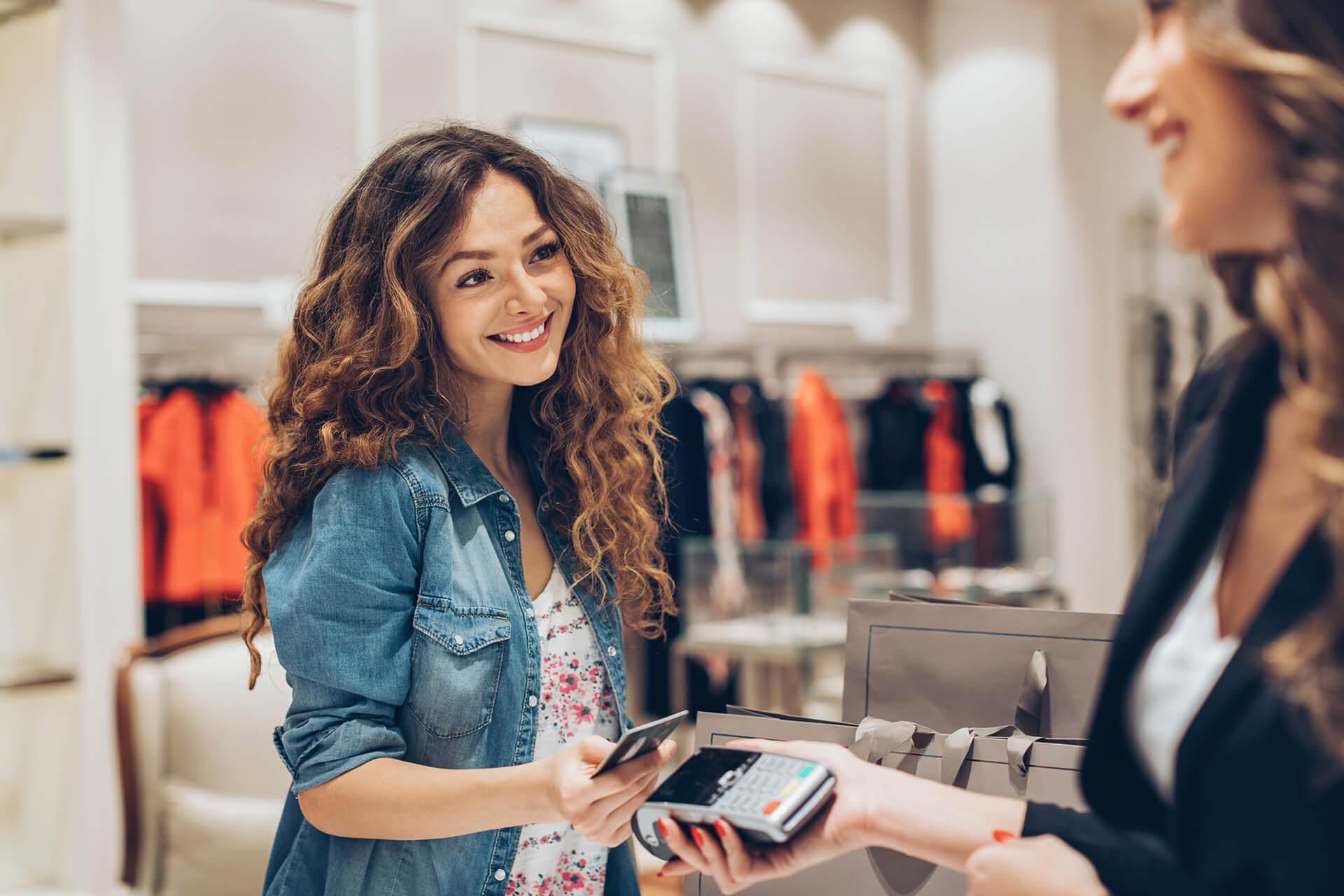 Retenção de clientes: saiba o que fazer para garantir o sucesso do seu negócio