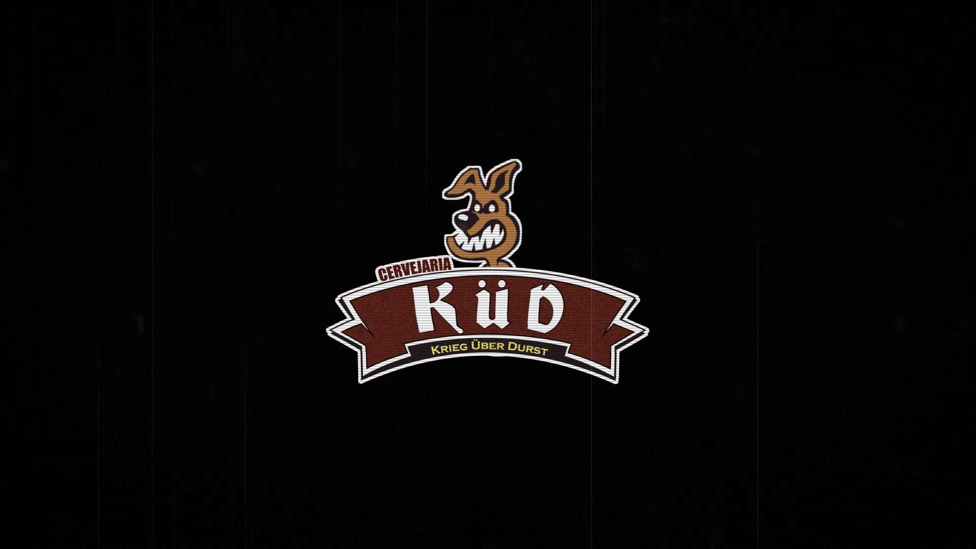 Cervejaria Küd: conheça o caso de branding que mudou o rumo do negócio