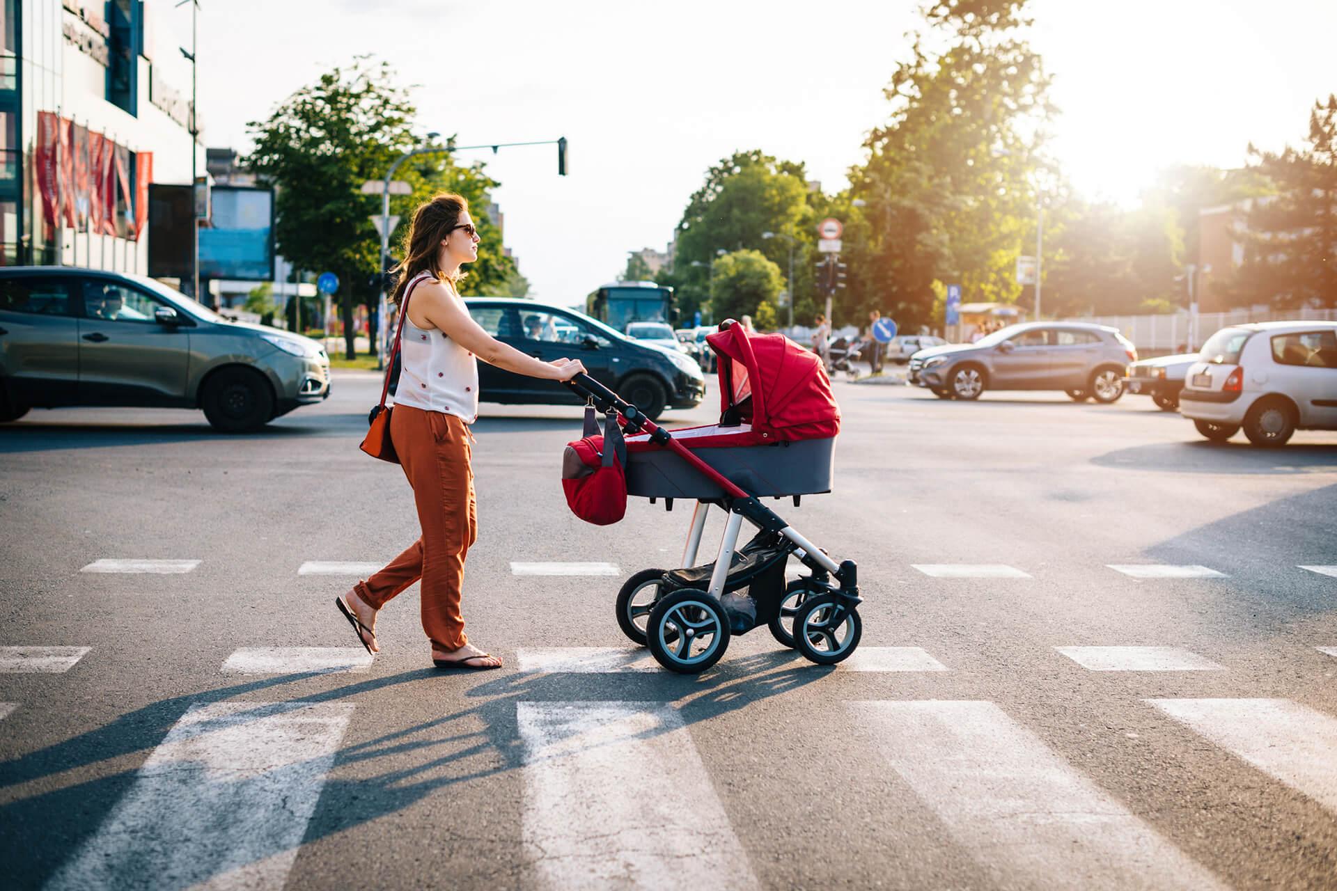 Cidade para pedestres: entenda como algumas estão se livrando dos carros