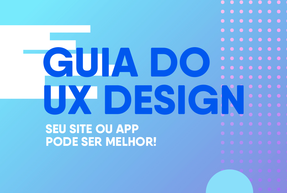 GUIA DO UX DESIGN