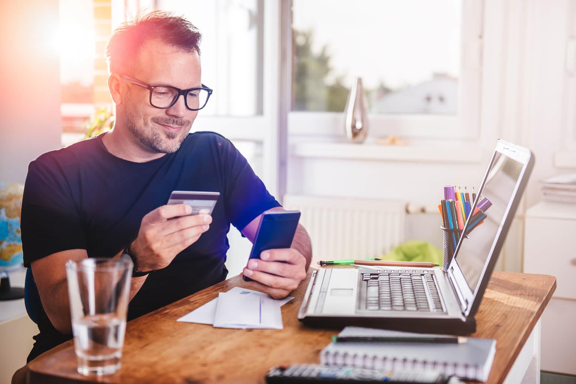 E-commerce: entenda esse modelo de negócio