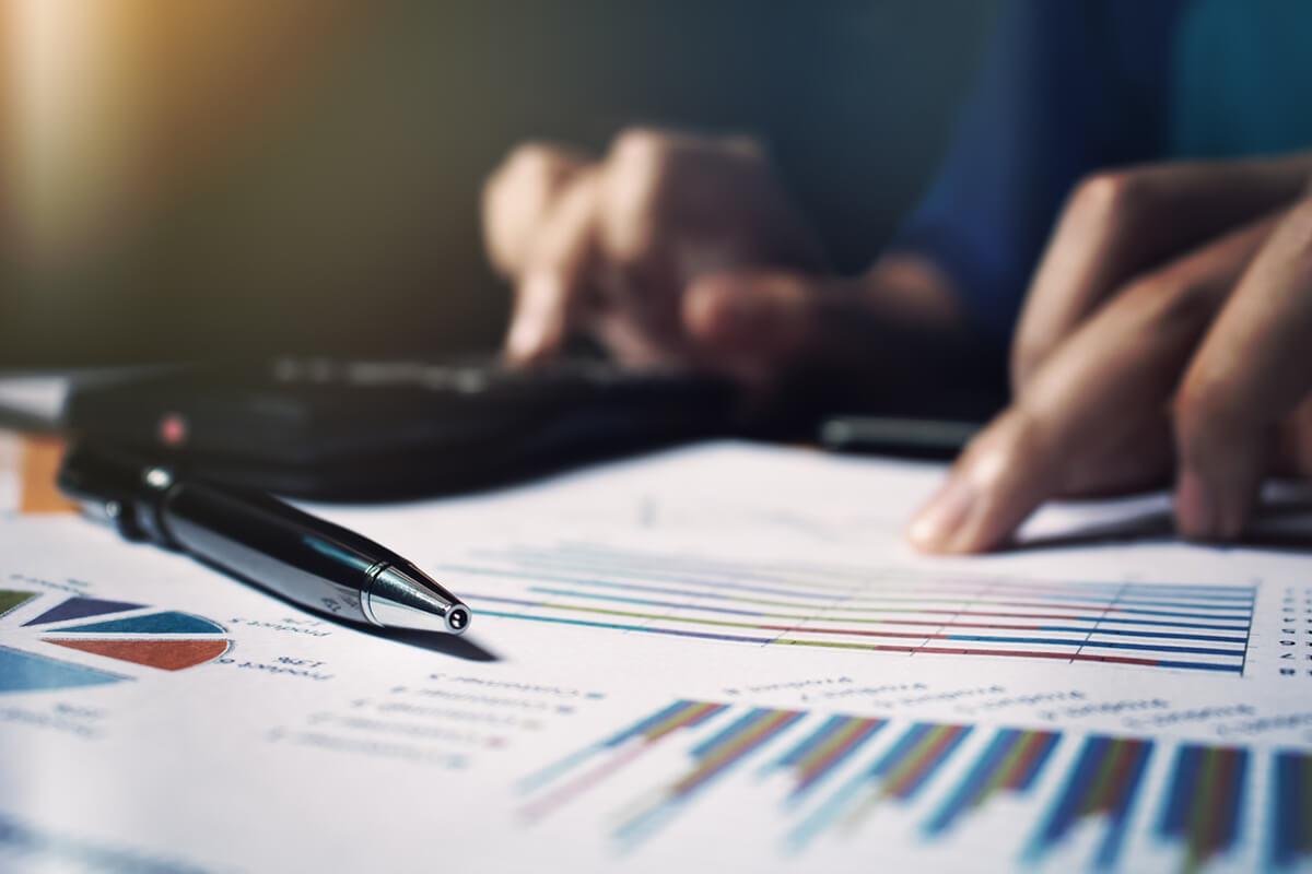 Aprenda a fazer o planejamento financeiro para empresas