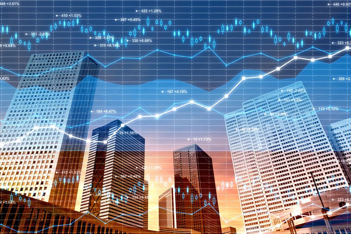 Conheça o NPV+, índice que mede o retorno de projetos em cidades
