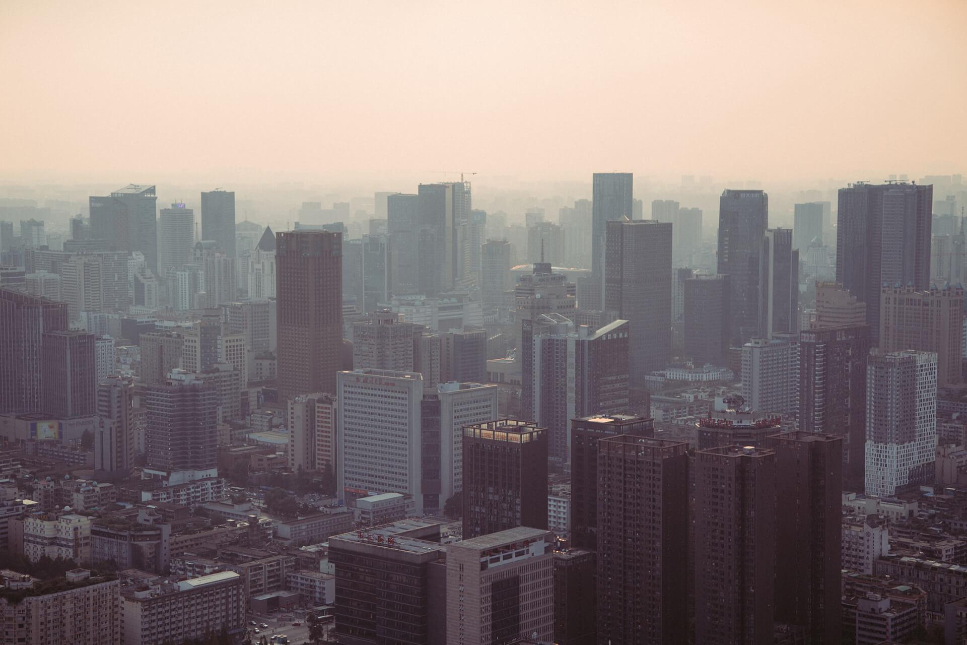 Exemplos de iniciativas sociais que mudam as cidades