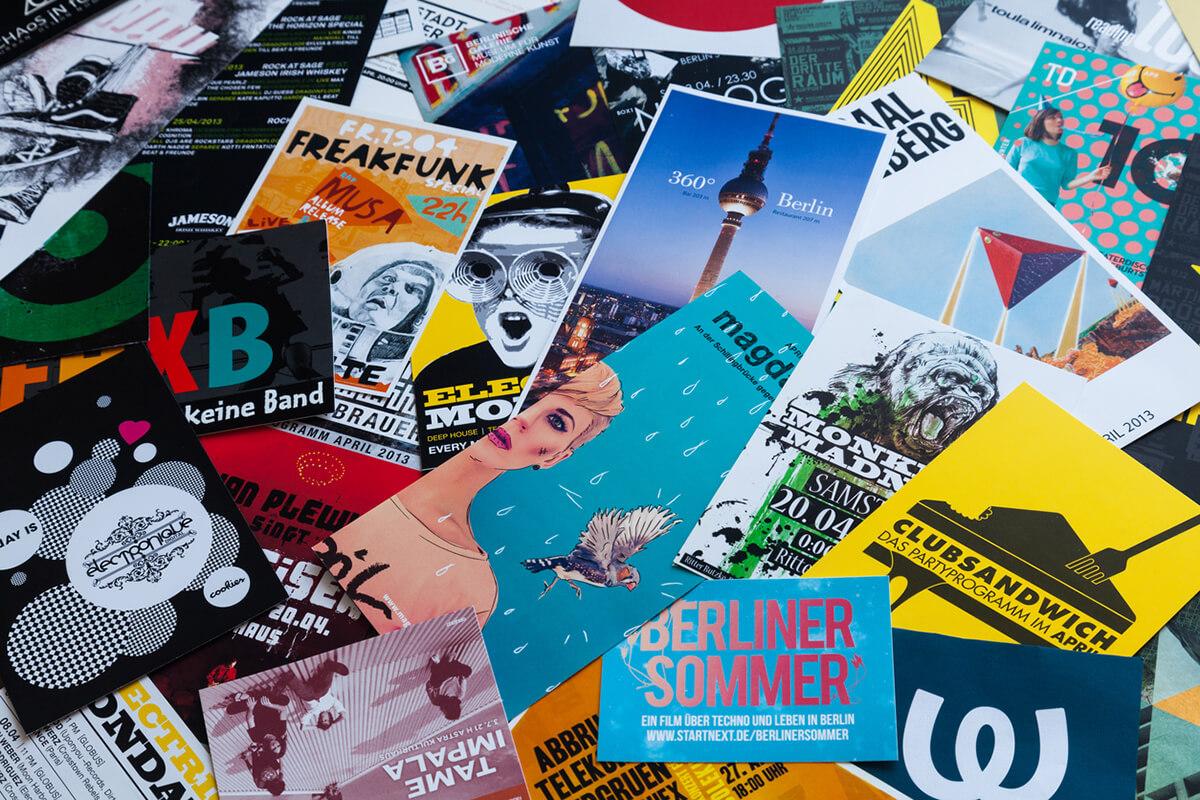 O que é branding e por que você precisa dele