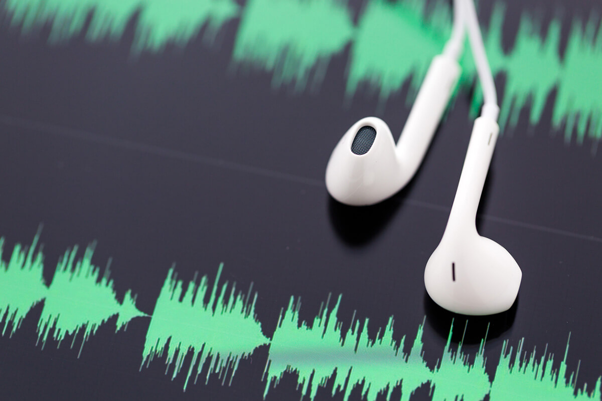 O que é podcast, como funciona e por que ter na sua empresa