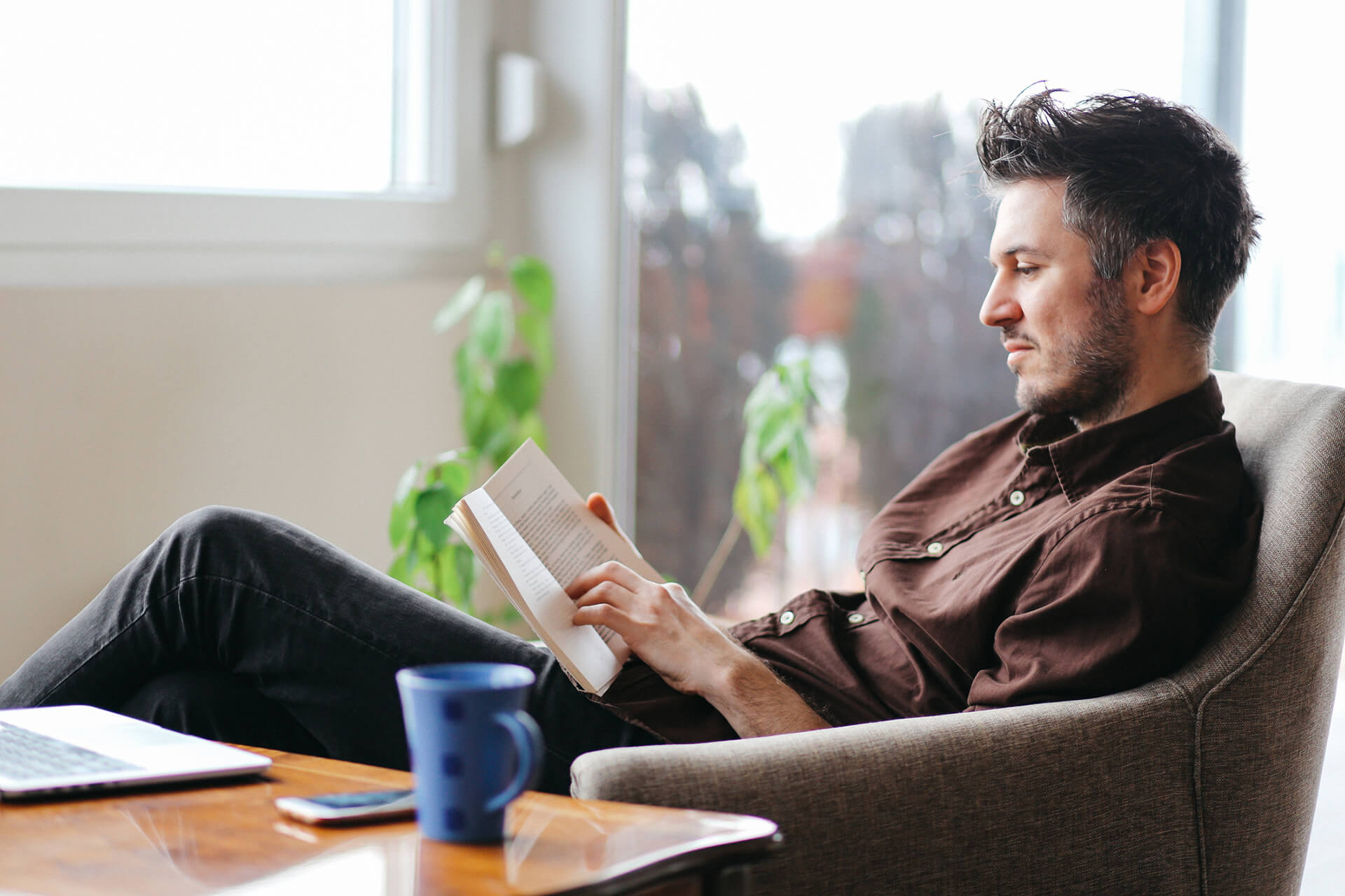 Meta de leitura: saiba como alcançar e algumas dicas de livros