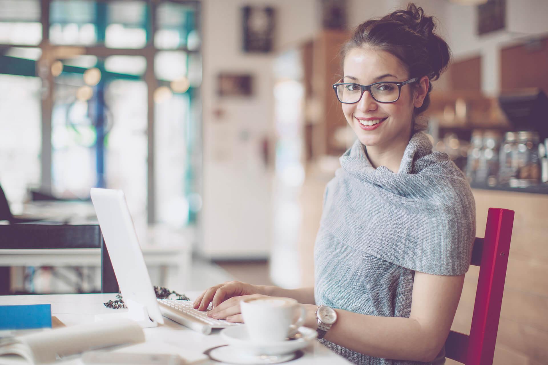 O que é persona e como criar uma fortalece sua estratégia de negócio