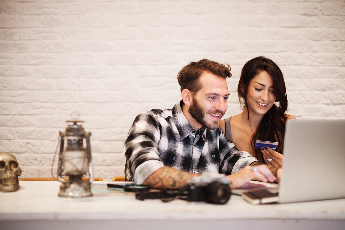 Entenda o que é jornada do cliente e crie serviços de alto valor