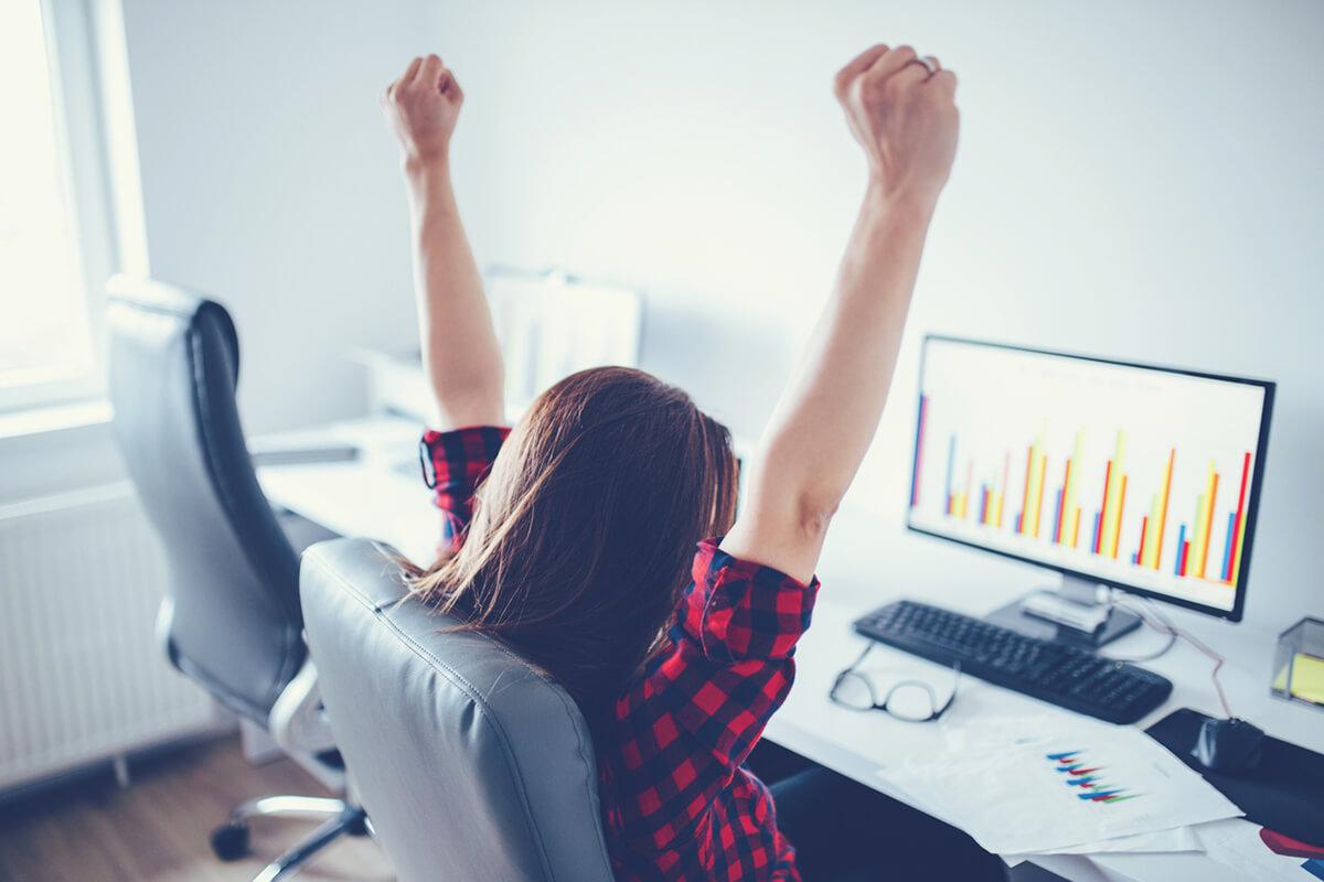 Gamificação no marketing: novas tendências nessa prática