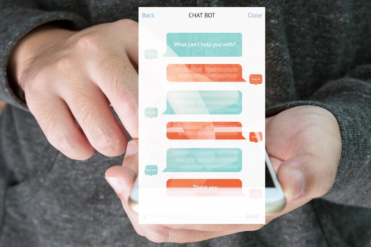 Como utilizar chatbots no seu negócio