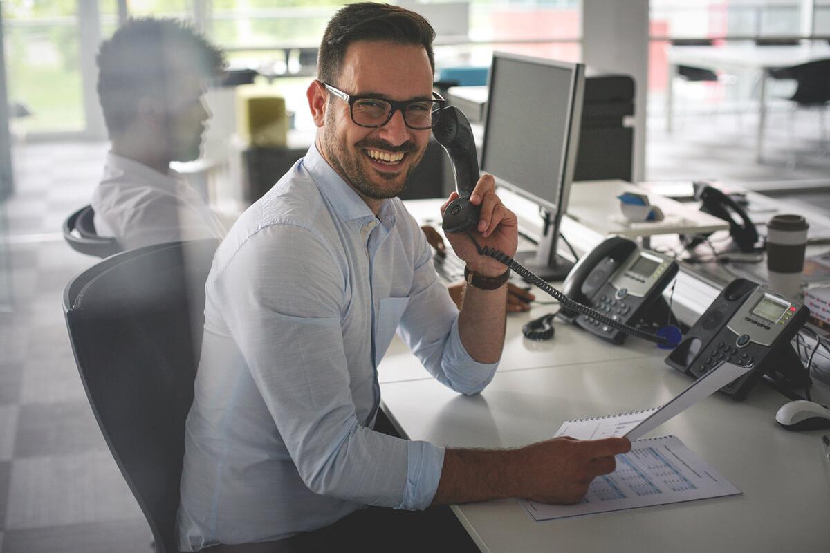 Customer success: entenda o que é essa função e como pode beneficiar sua empresa