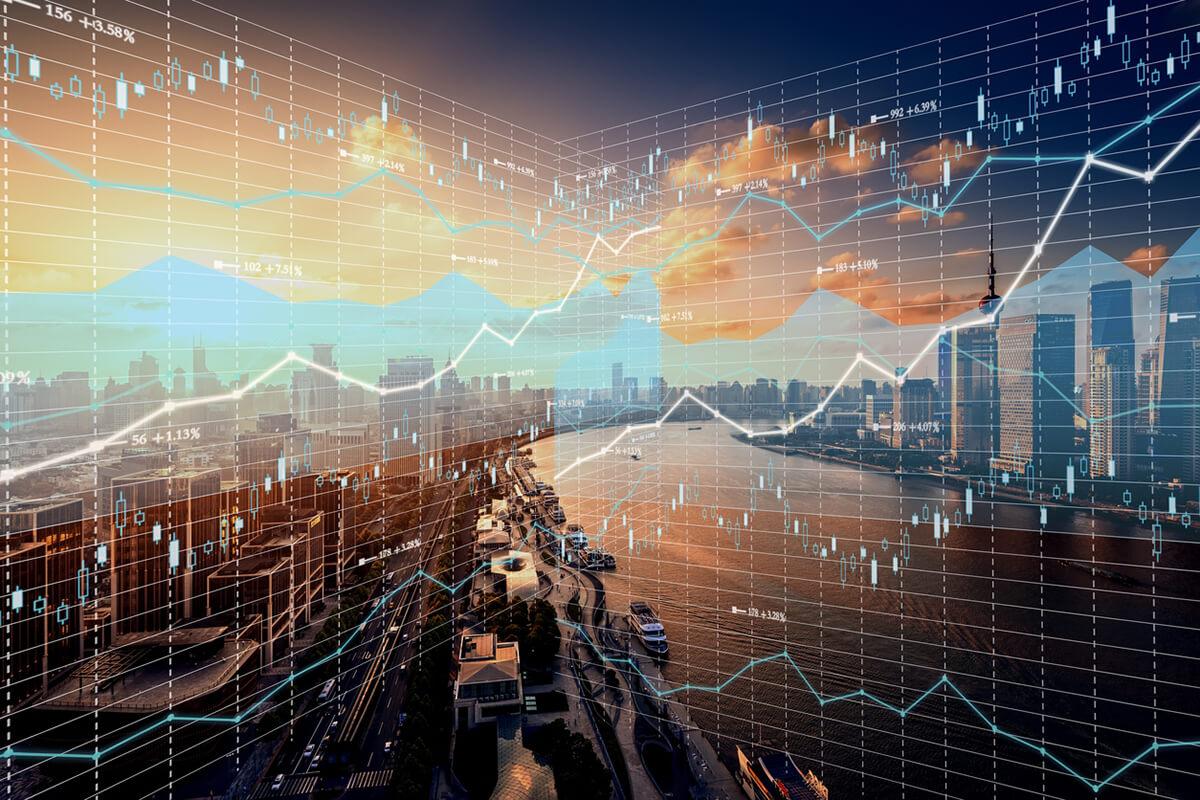 DataViva: conheça a plataforma de dados sociais e econômicos brasileiros