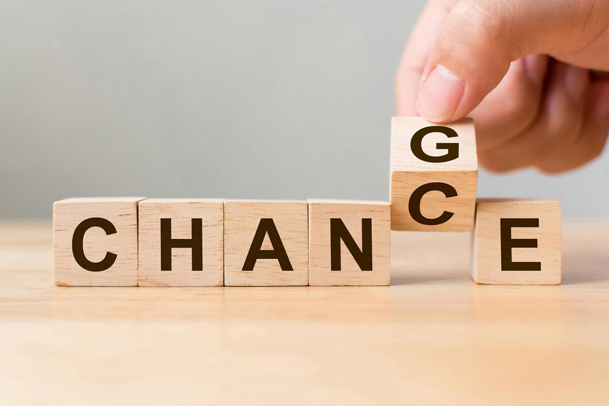 Modelos de gestão de mudanças para inspirar transformação na empresa