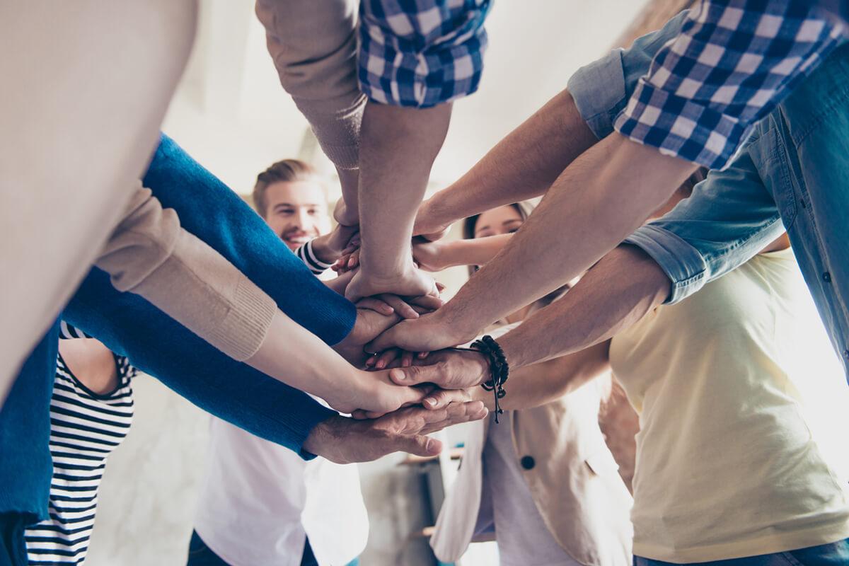 Como cultivar o empreendedorismo social na sua cidade