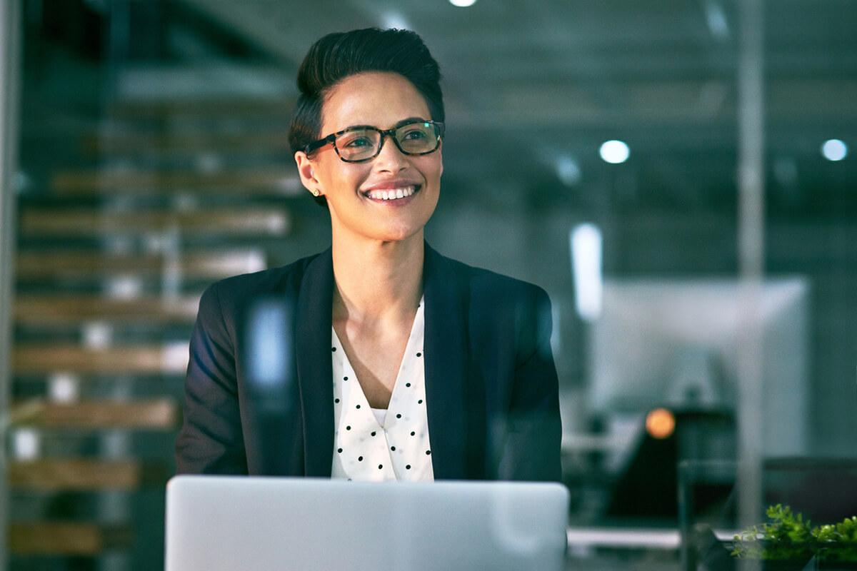 14 ideias para abrir um negócio com pouco dinheiro