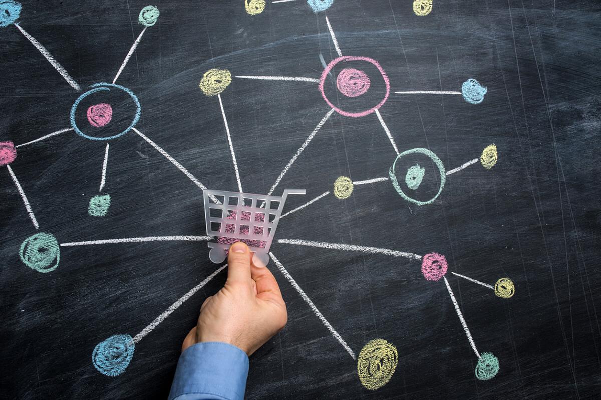 O que é mídia programática e como utilizar para sua empresa