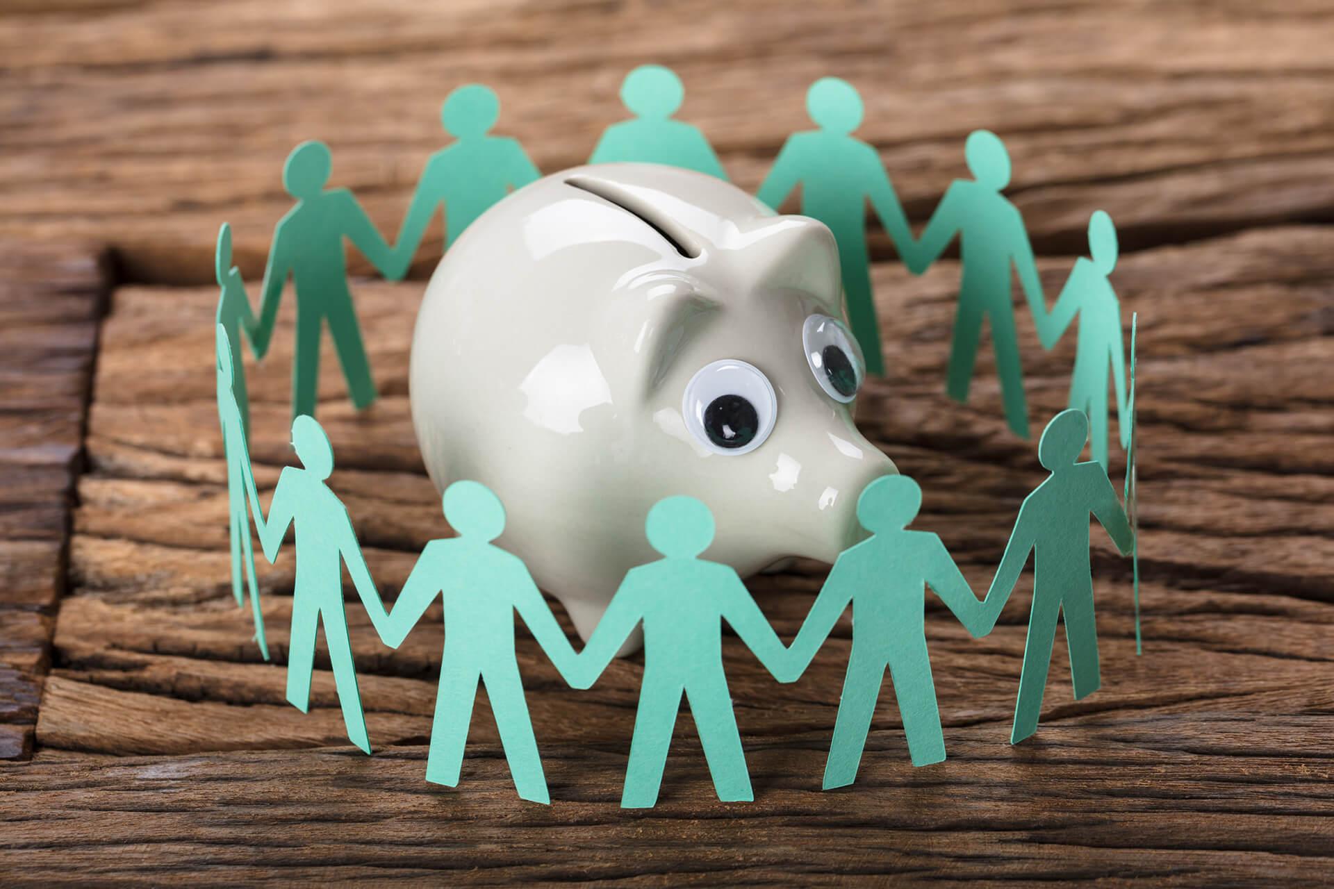 Equity crowdfunding: conheça esta modalidade de investimento