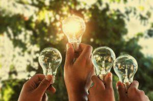 inovação sustentável