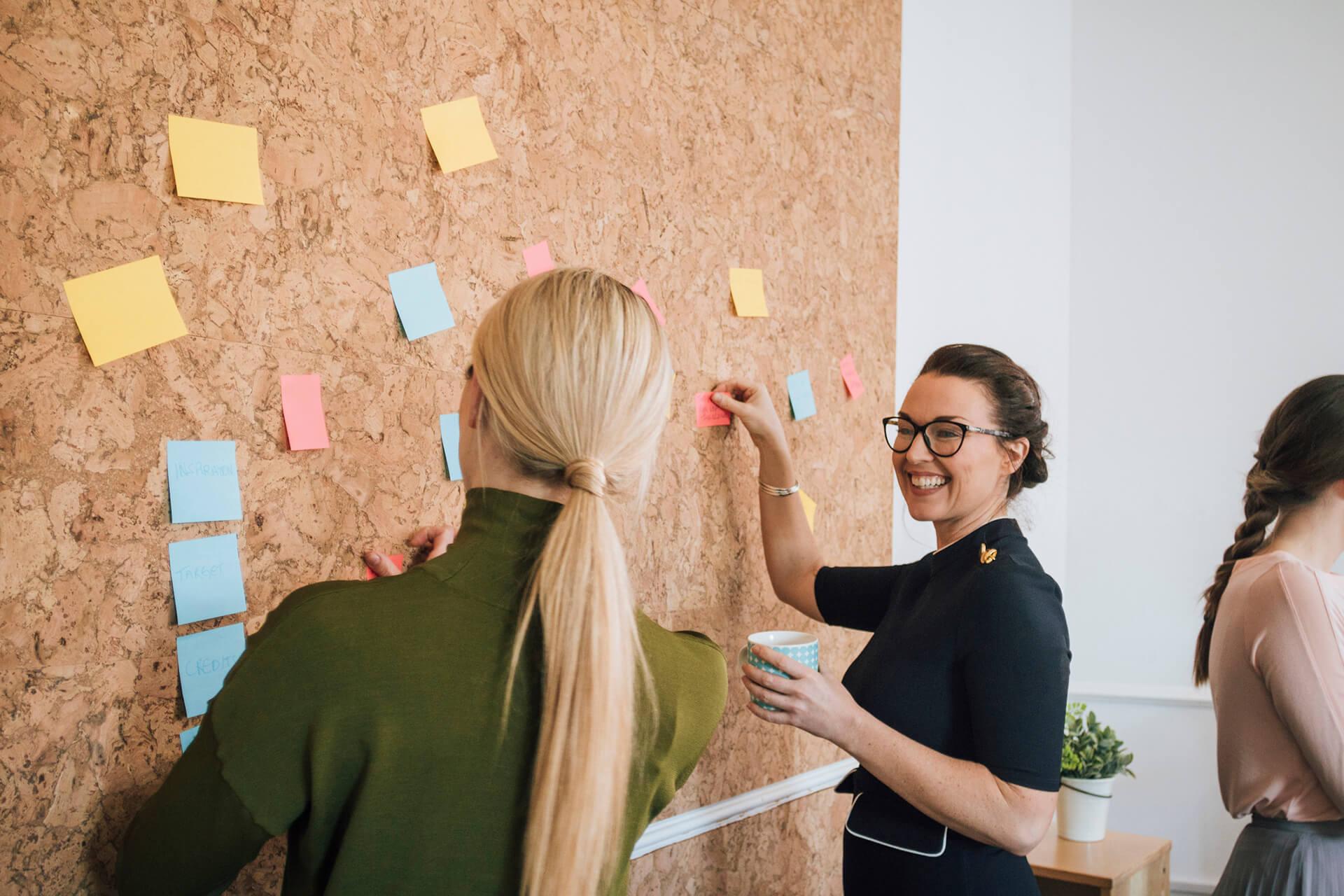 Como implementar a cultura de inovação na sua empresa