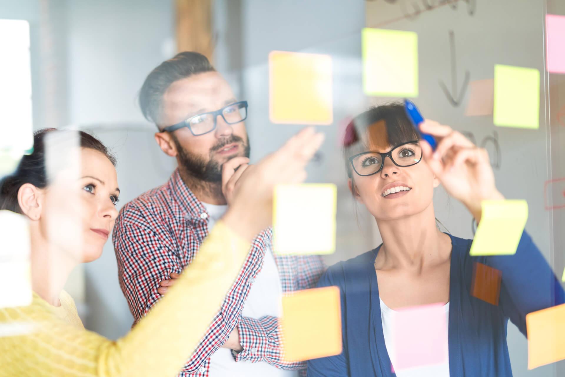 O que é gestão de produtos e como implementar