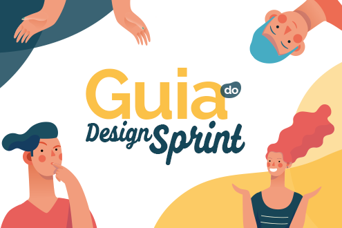Guia do Design Sprint