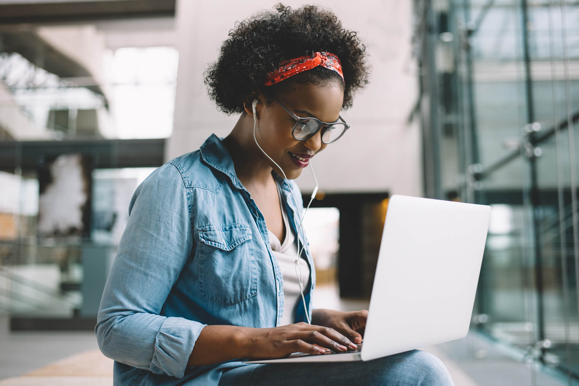 Certificações online gratuitas para empreendedores