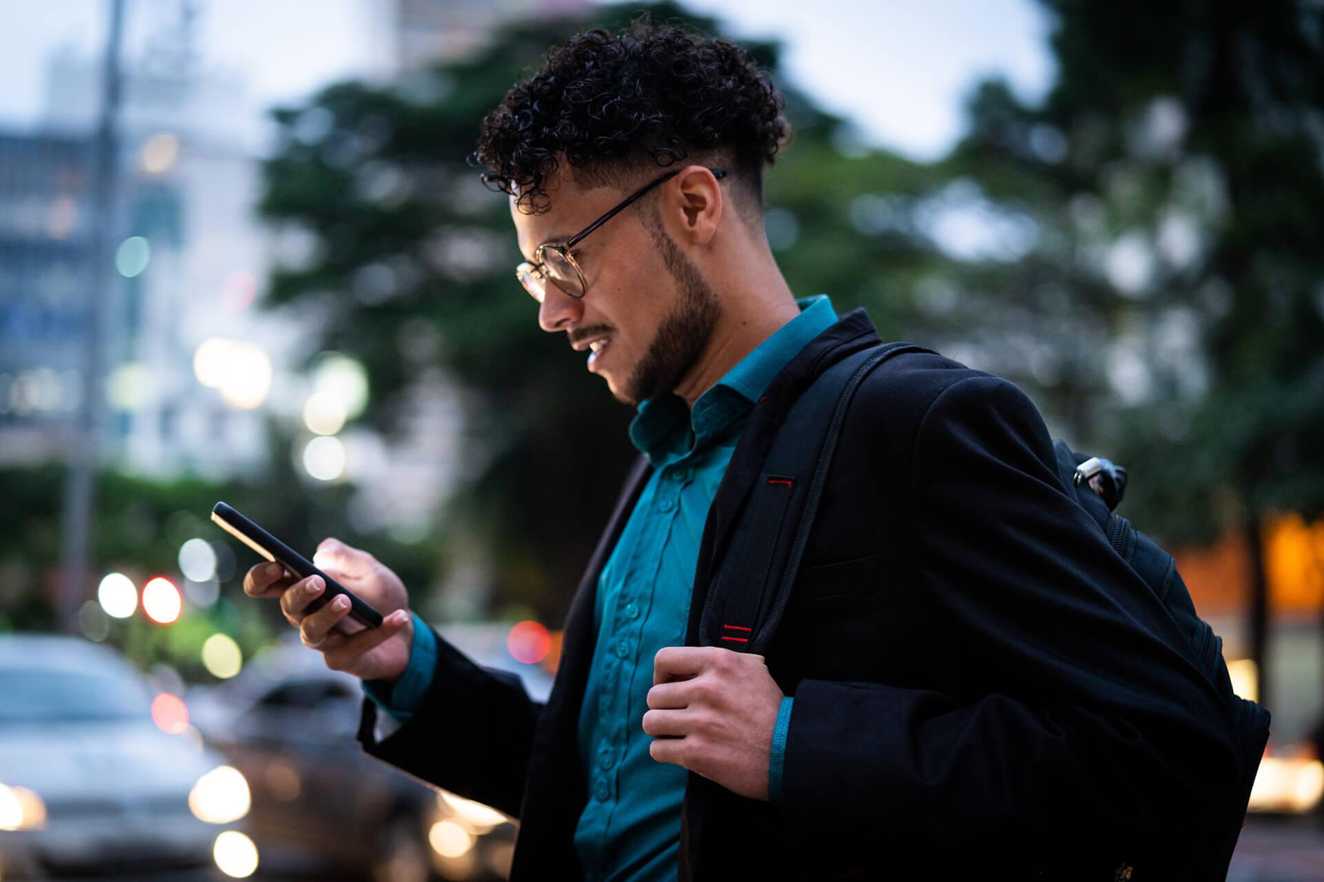 7 aplicativos urbanos que facilitam a vida nas cidades